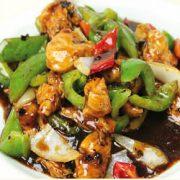 chinese restaurant shipley