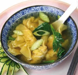 China & Thai Fever Restaurant, Shipley, Bradford