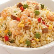 special rice shipley