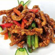 thai restaurant shipley